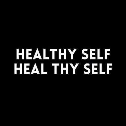 FEEL TO HEAL.jpg