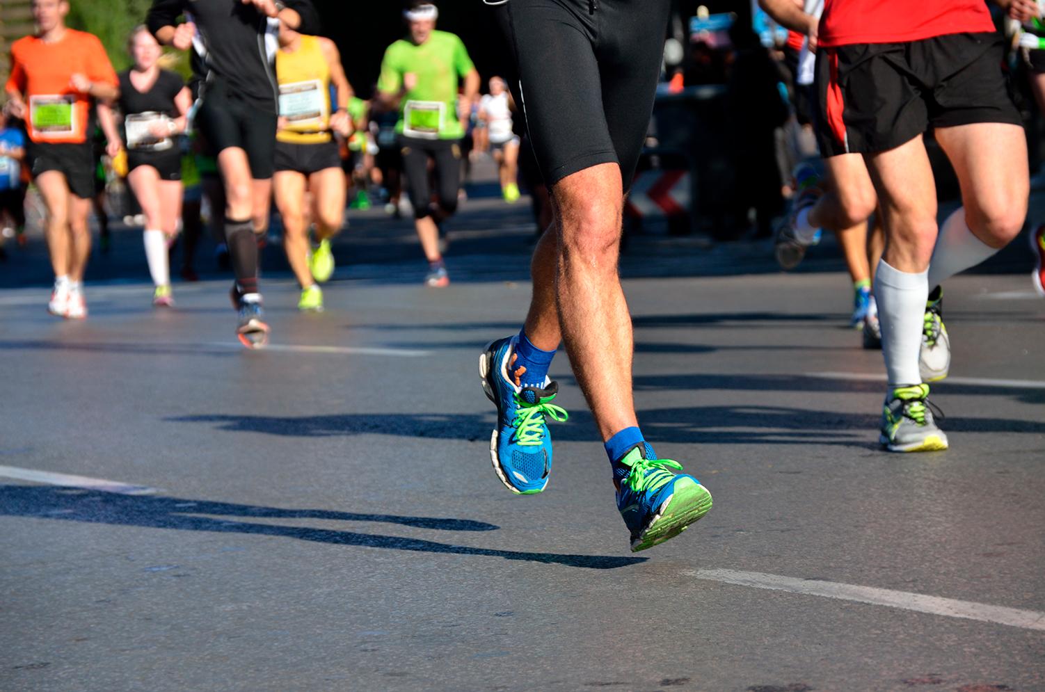WH_Marathon.jpg