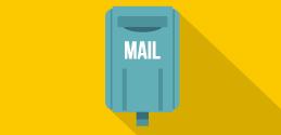 WHN_PostalService-01.jpg