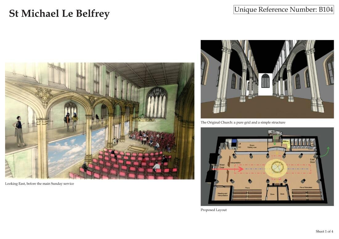 architect-a-board1-page-001_orig.jpg