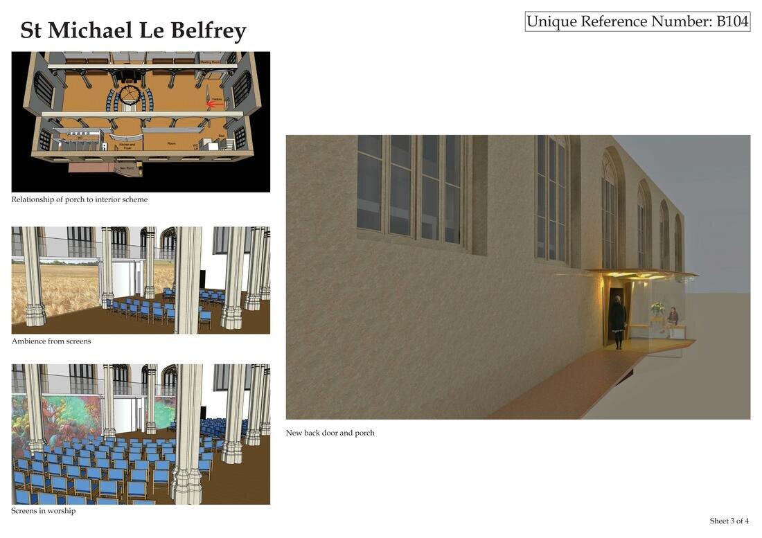 architect-a-board3-page-001_orig.jpg
