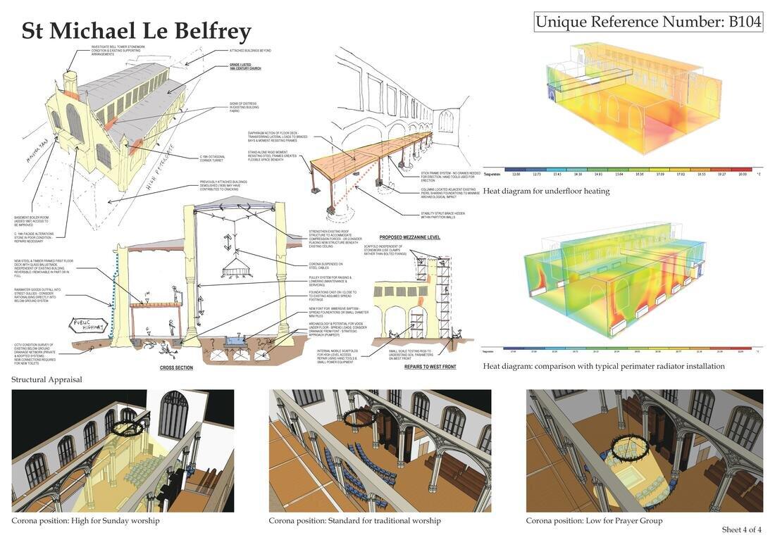 architect-a-board4-page-001_orig.jpg