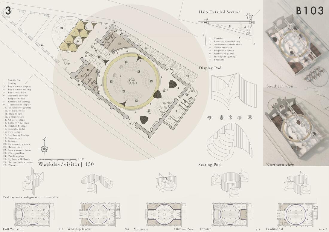 architect-b-board3-page-001_orig.jpg