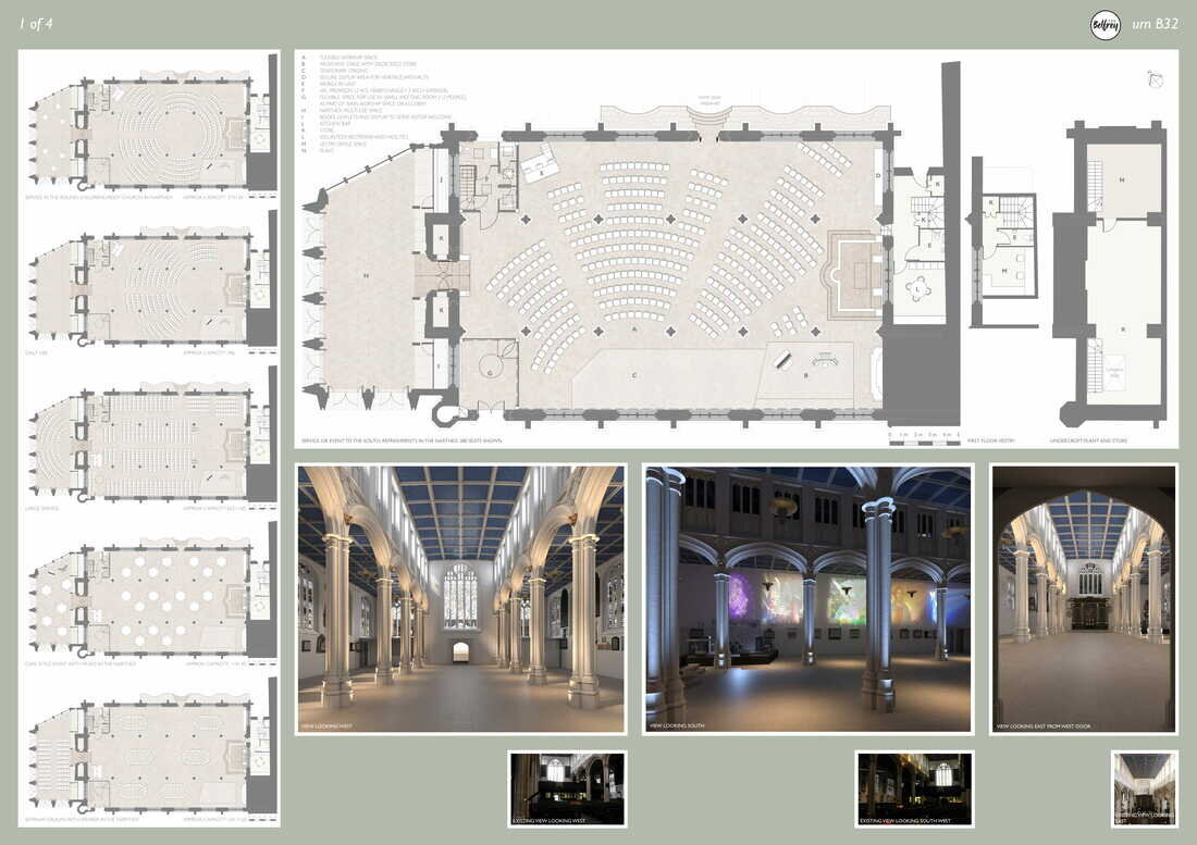 architect-e-board1-1_orig.jpg