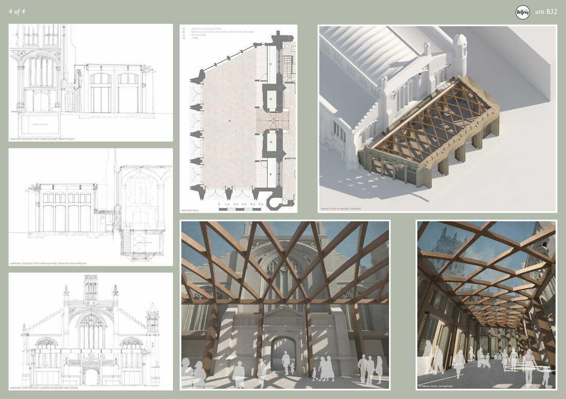 architect-e-board4-1_orig.jpg