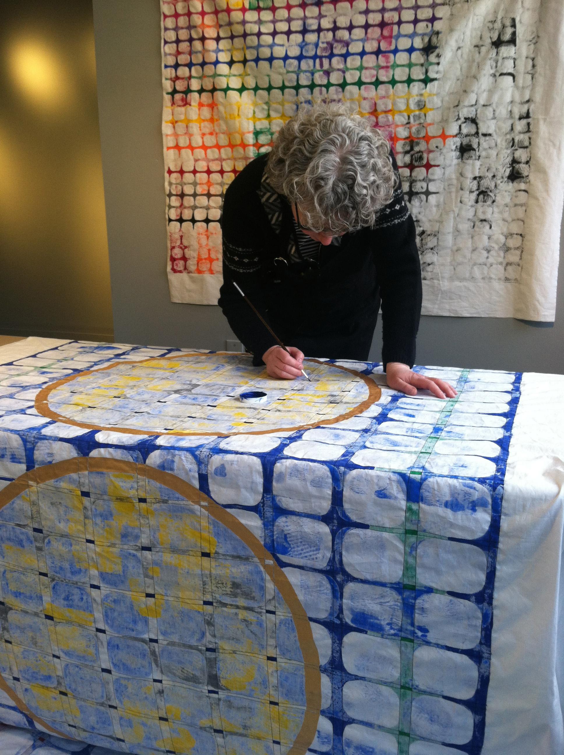 Jeanne-painting-at-Brandeis.jpg