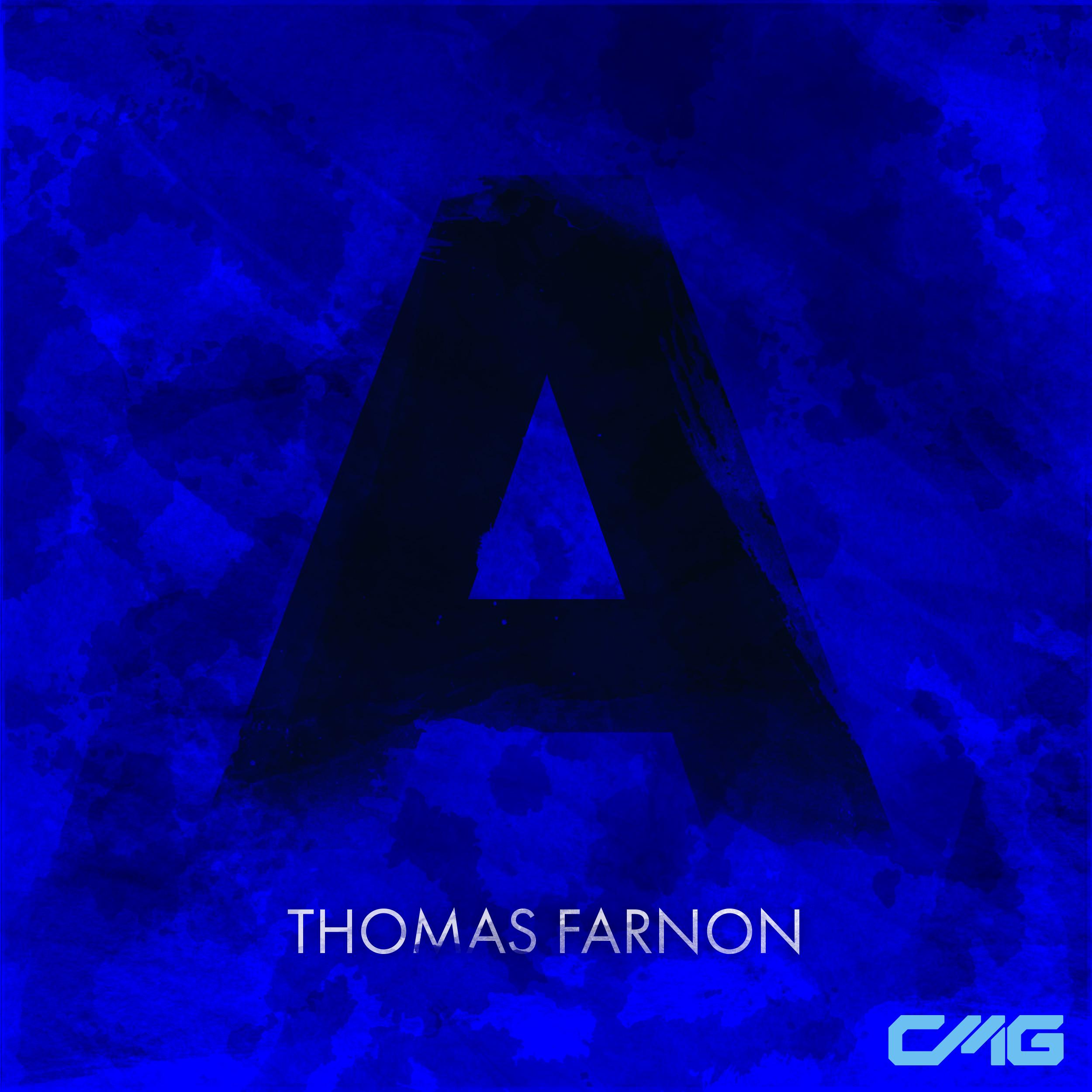 A | Thomas Farnon (2018) -