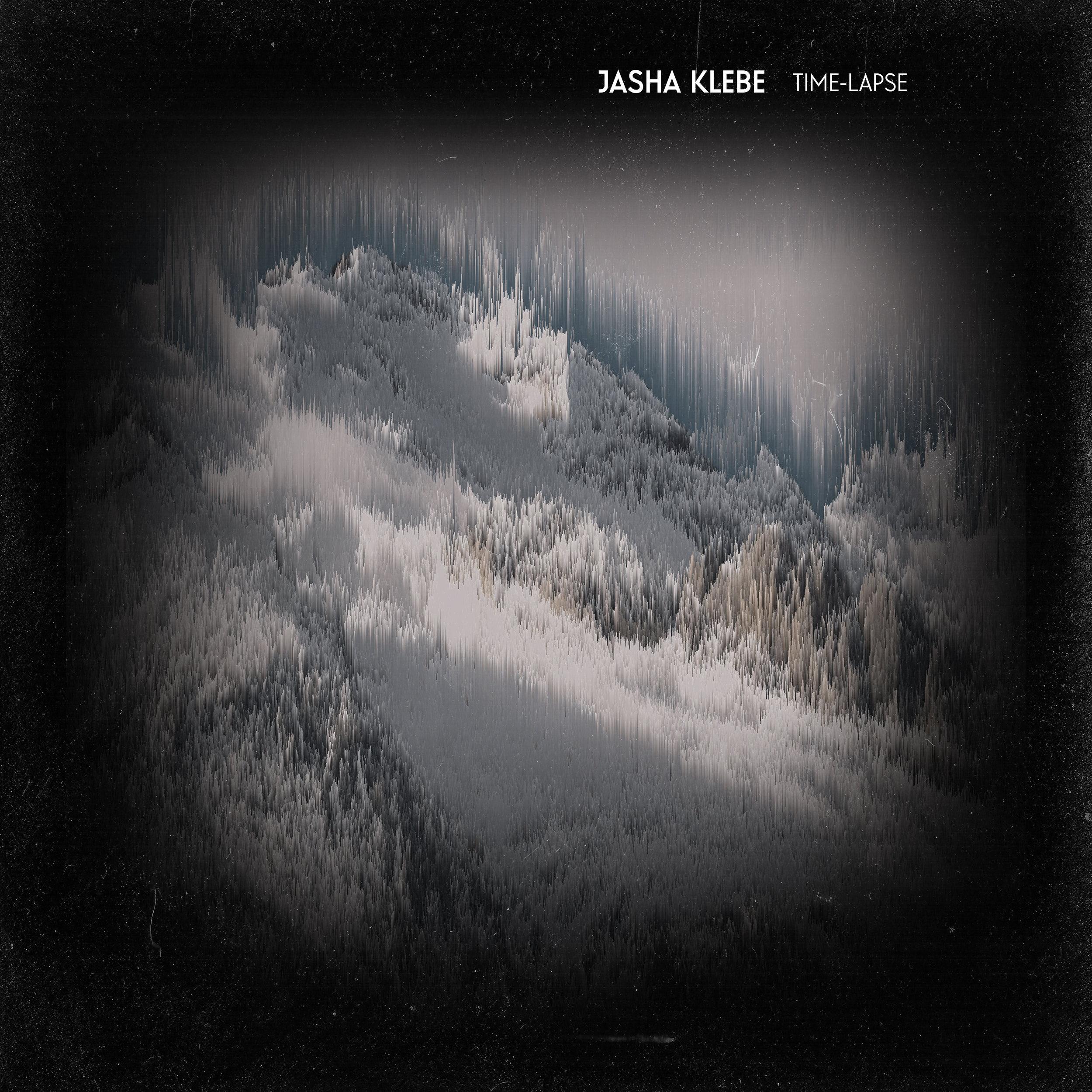 Time-Lapse | Jasha Klebe (2019) -