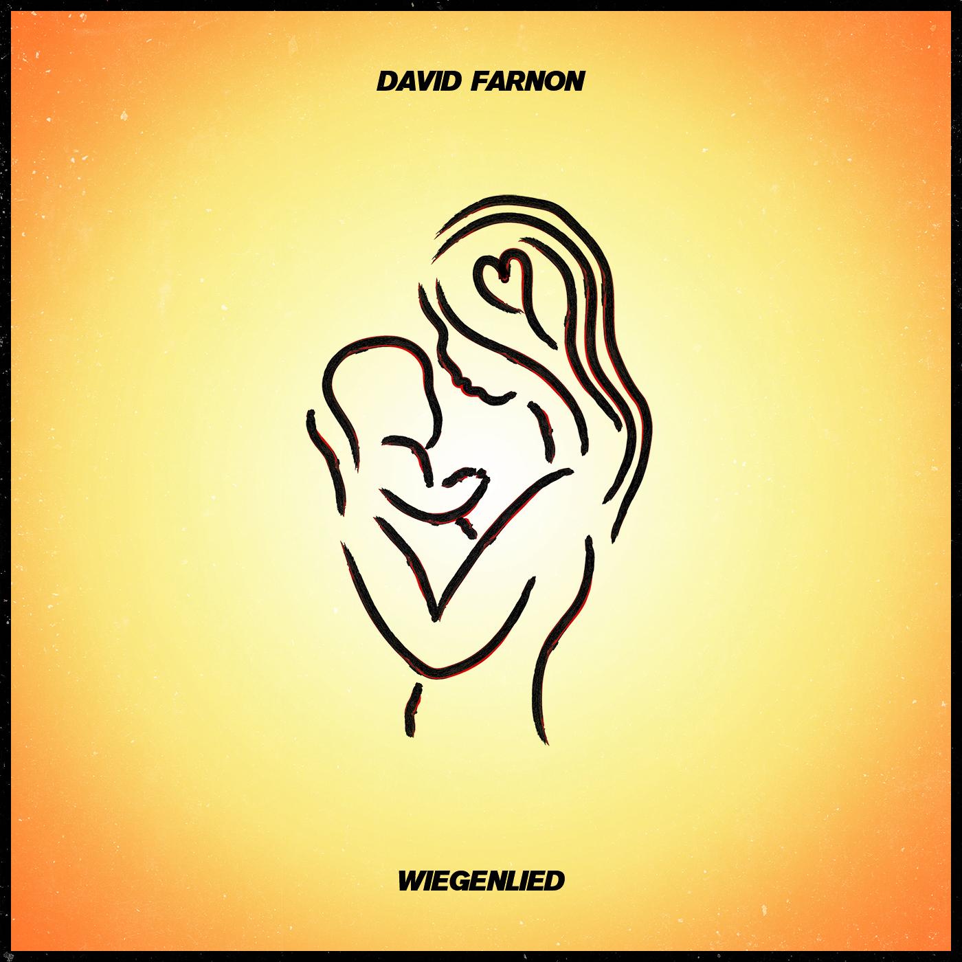 Wiegenlied | David Farnon (2019) -