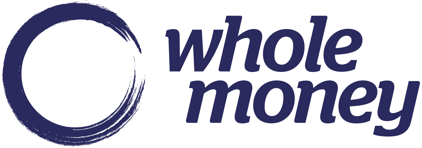 wml-full.png