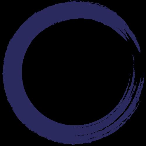 symbol-blue-full.png