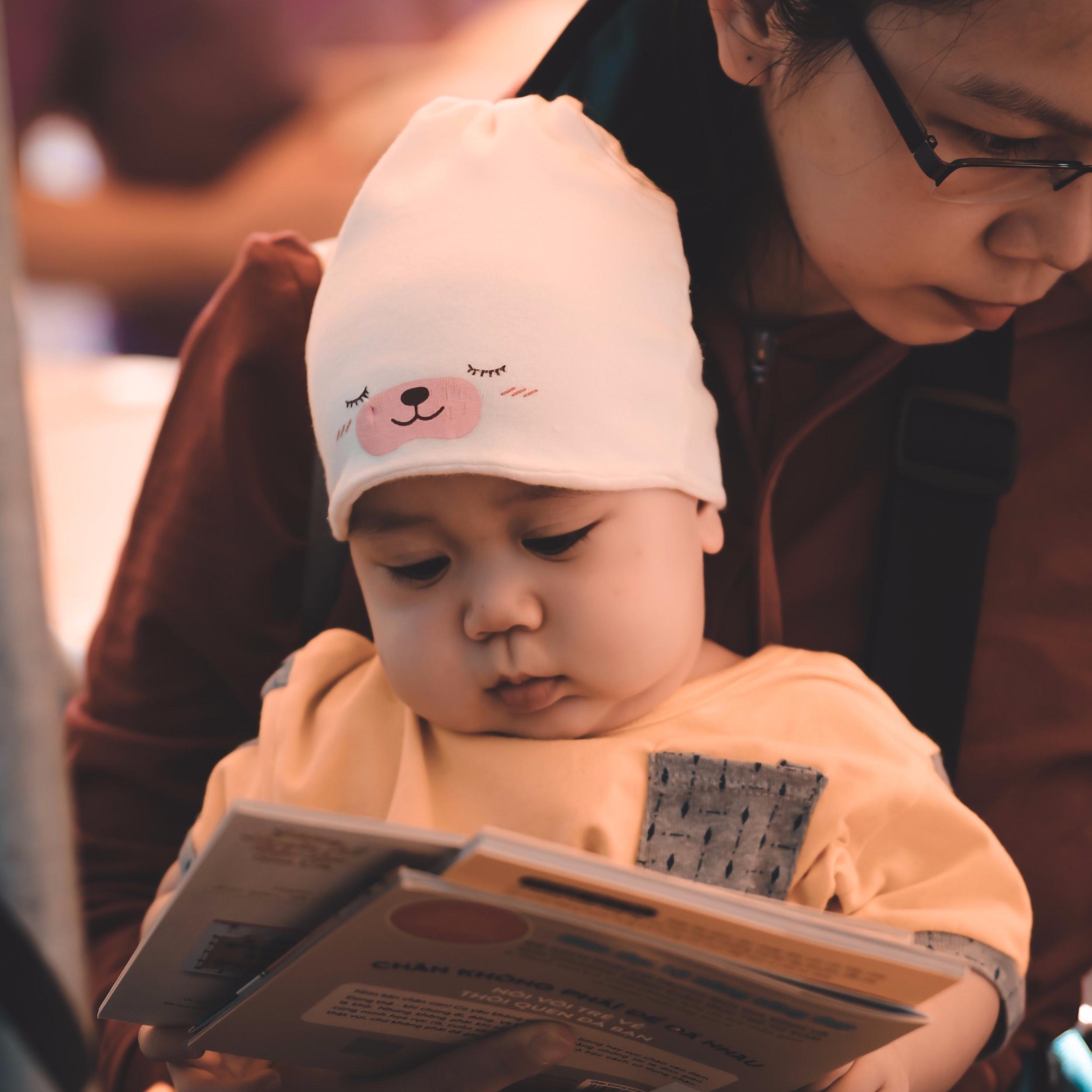 baby-child-cute-2123530.jpg