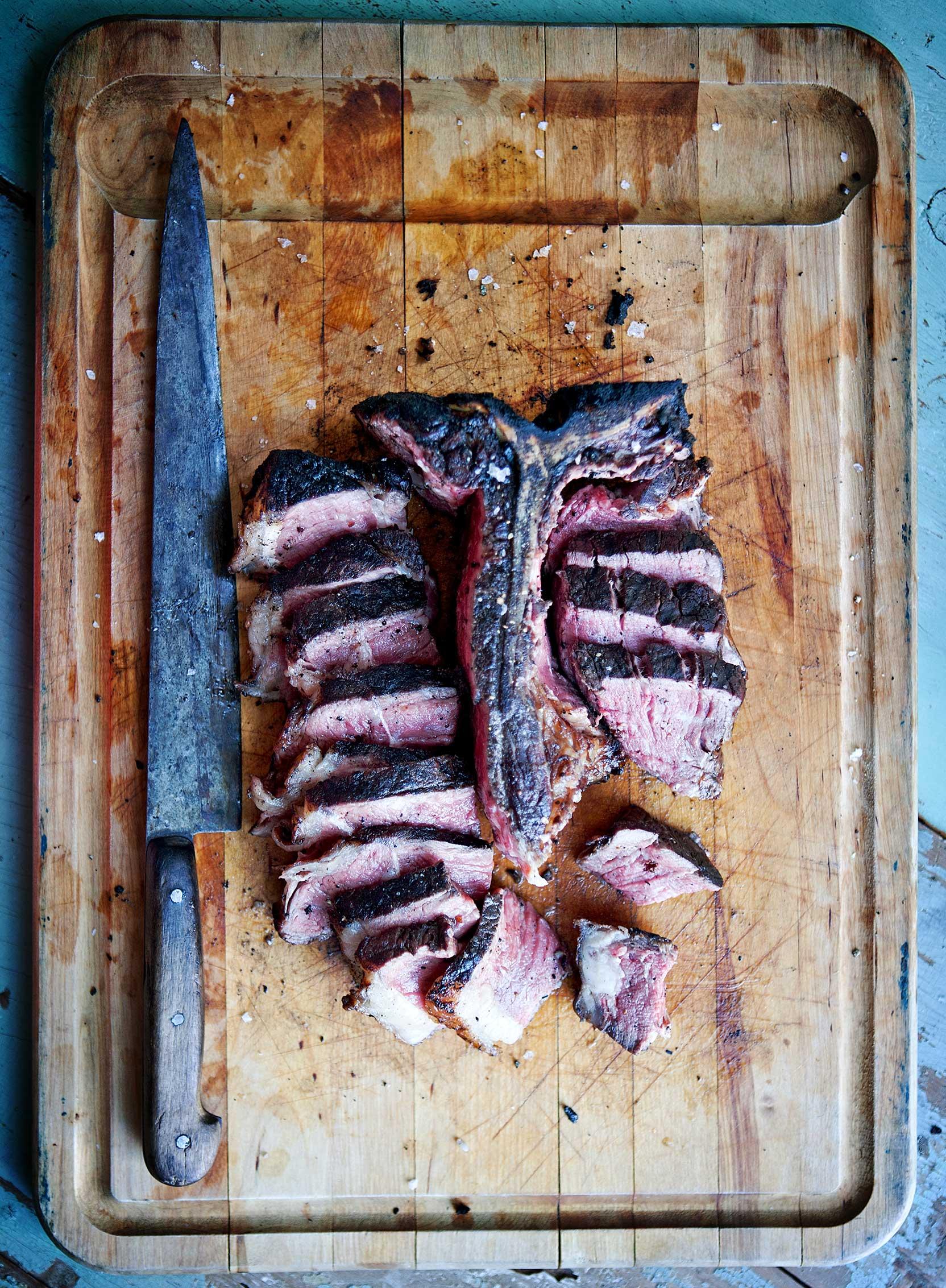 bistecca-alla-Fiorentino.jpg