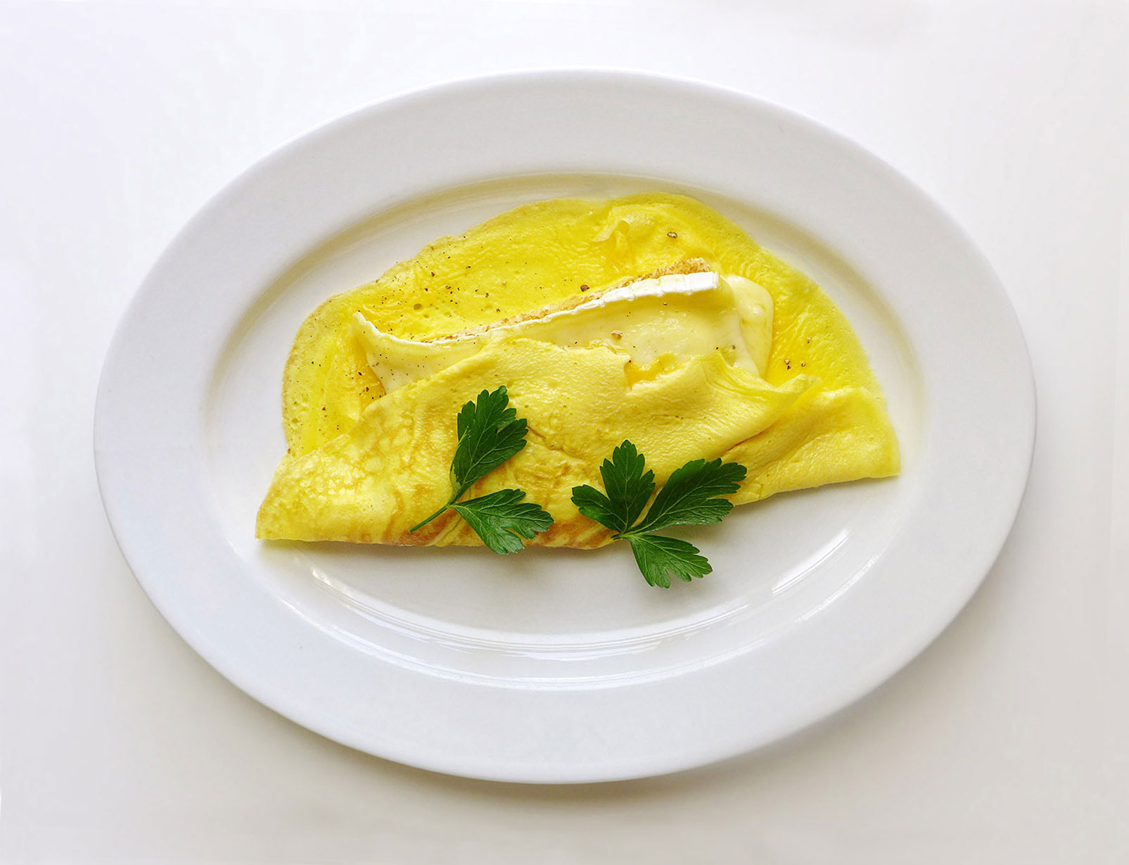 cheese-toast-omelet-at-canal-house-station.jpg