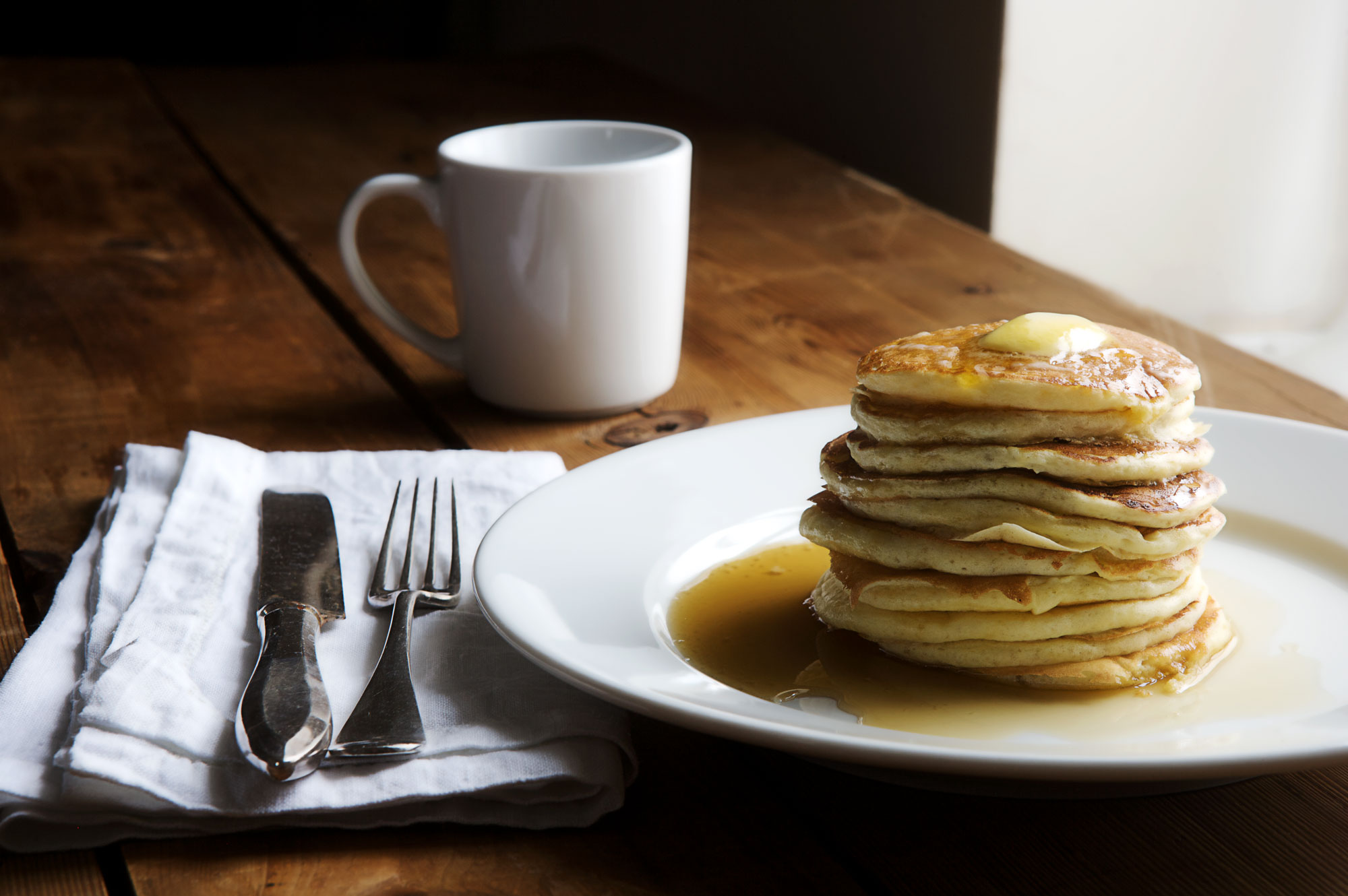 buttermilk-pancakes-at-canal-house-station.jpg