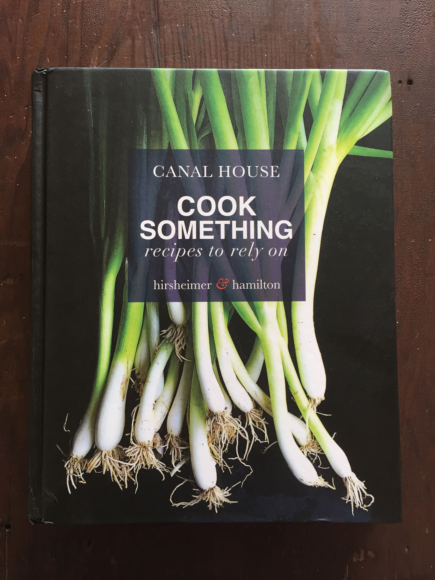 Canal-House-Book---Cook-Something.jpg
