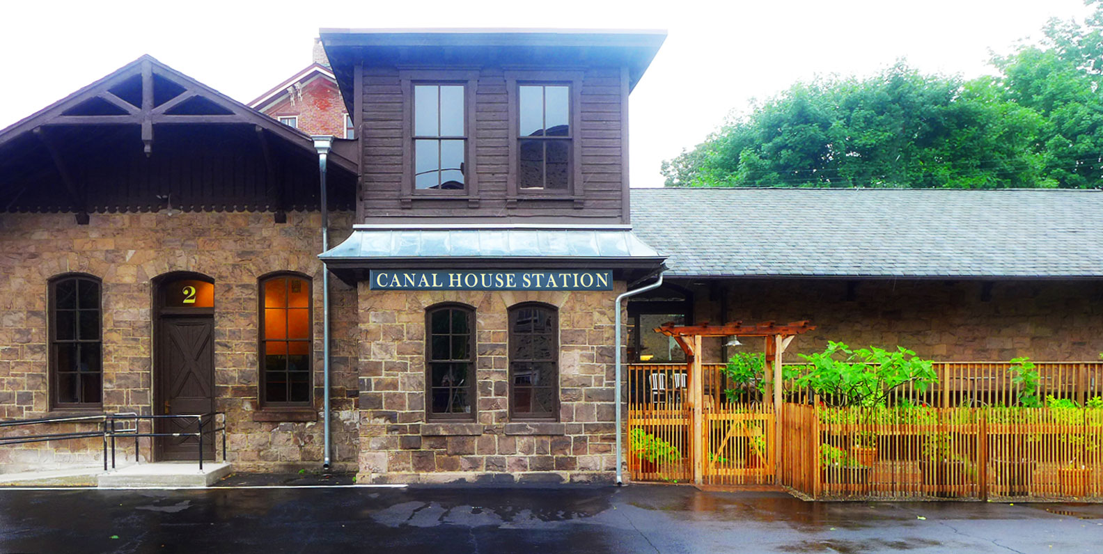 Canal-House-Station-today-with-sign.jpg