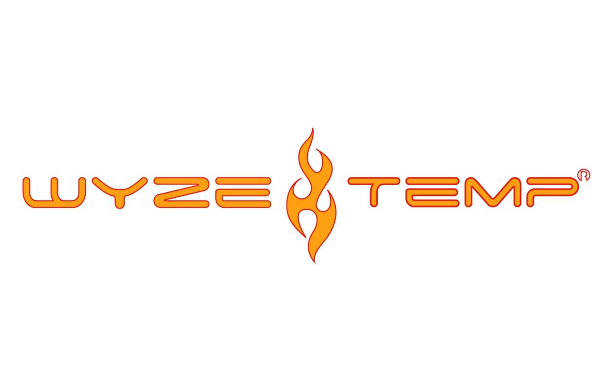 WyzeFIRE_LOGO_withOutline_2560x1600.jpg