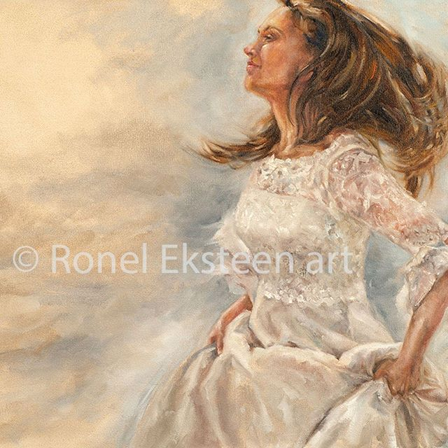 """Drawn by Love"" by Ronel Eksteen. Check out the full post by clicking on the link in my profile then going to ""Latest Art on the Blog"".⠀⠀⠀⠀⠀⠀ ""Beloved, He loves you. He loves you His bride with a deep passion and desire....""⠀⠀⠀⠀⠀⠀ .⠀⠀⠀⠀⠀⠀⠀⠀⠀ .⠀⠀⠀⠀⠀⠀⠀⠀⠀ .⠀⠀⠀⠀⠀⠀⠀⠀⠀ .⠀⠀⠀⠀⠀⠀⠀⠀⠀ .⠀⠀⠀⠀⠀⠀⠀ #fireandcolour #christianart #christianartwork #christianartist #christianpainting #propheticart #propheticartwork #propheticpainting #propheticartist #propheticpainter #brideofchrist #thebrideofchrist"