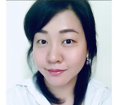 Yoonsoo-Nam.png