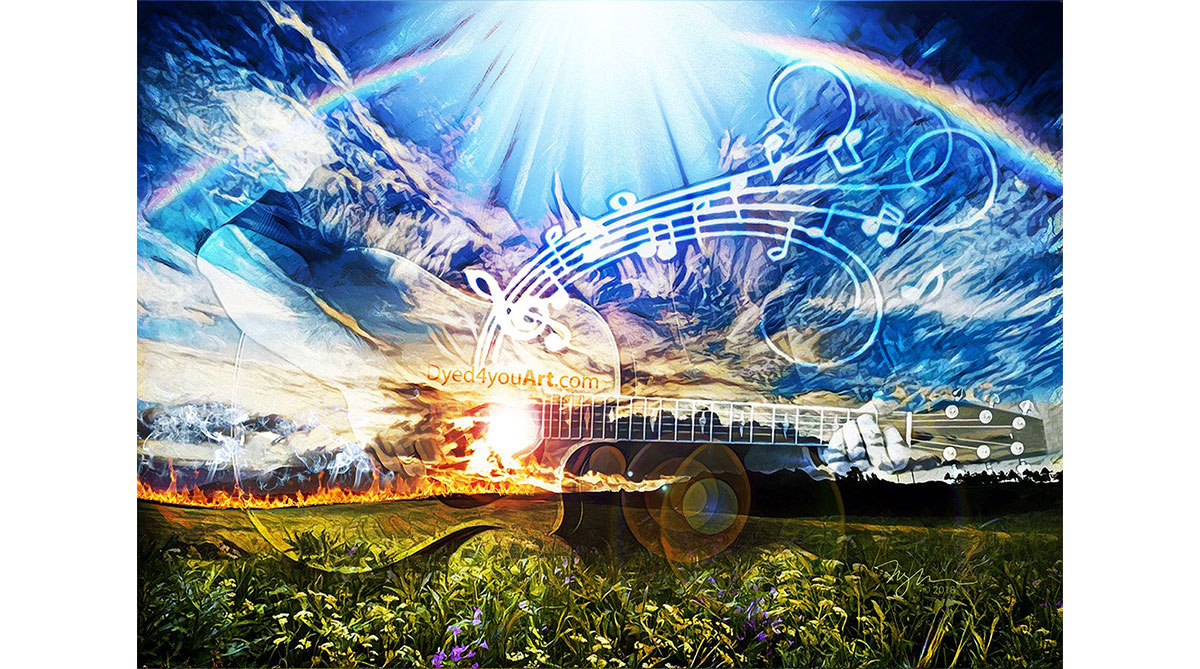 Altar-of-Praise-blog.jpg