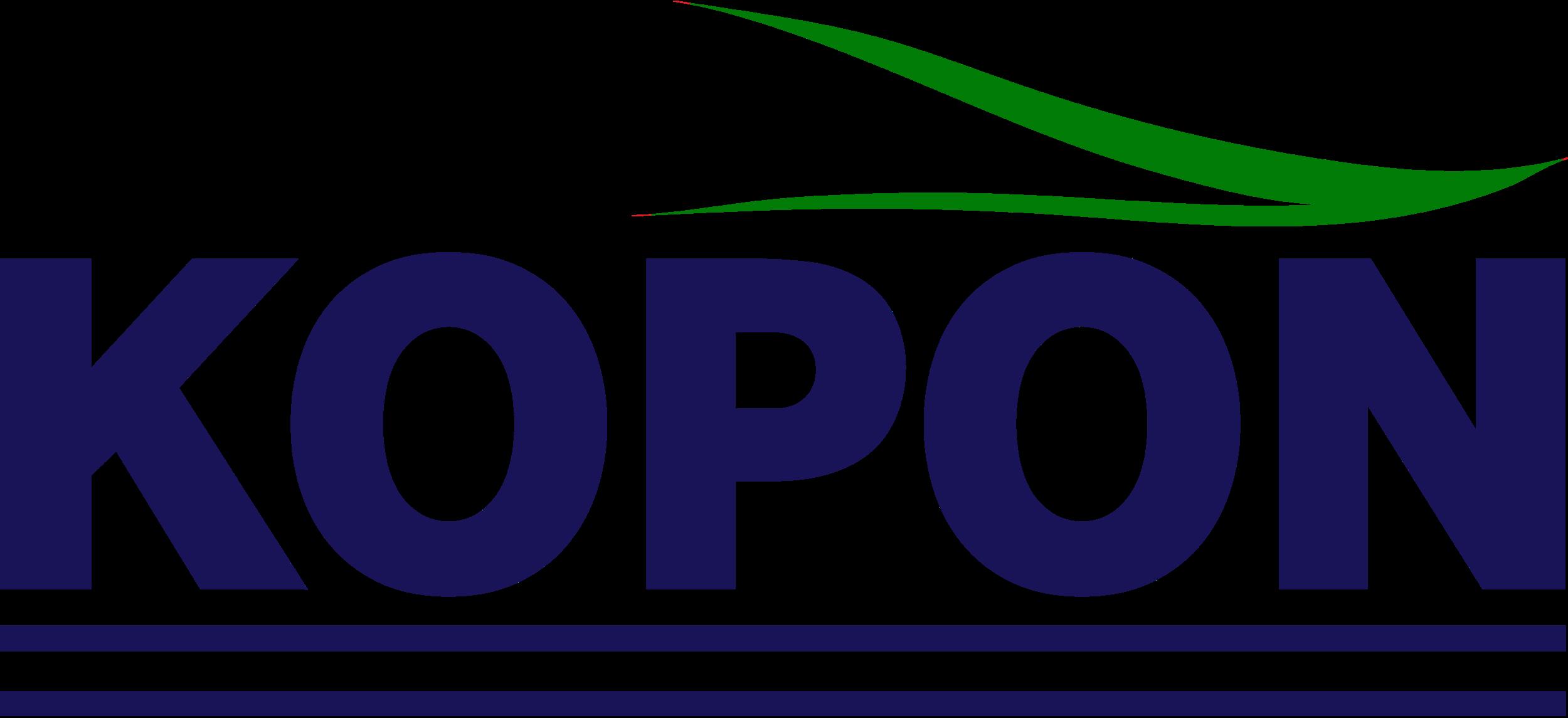 Kopon 5v2-01-green.png