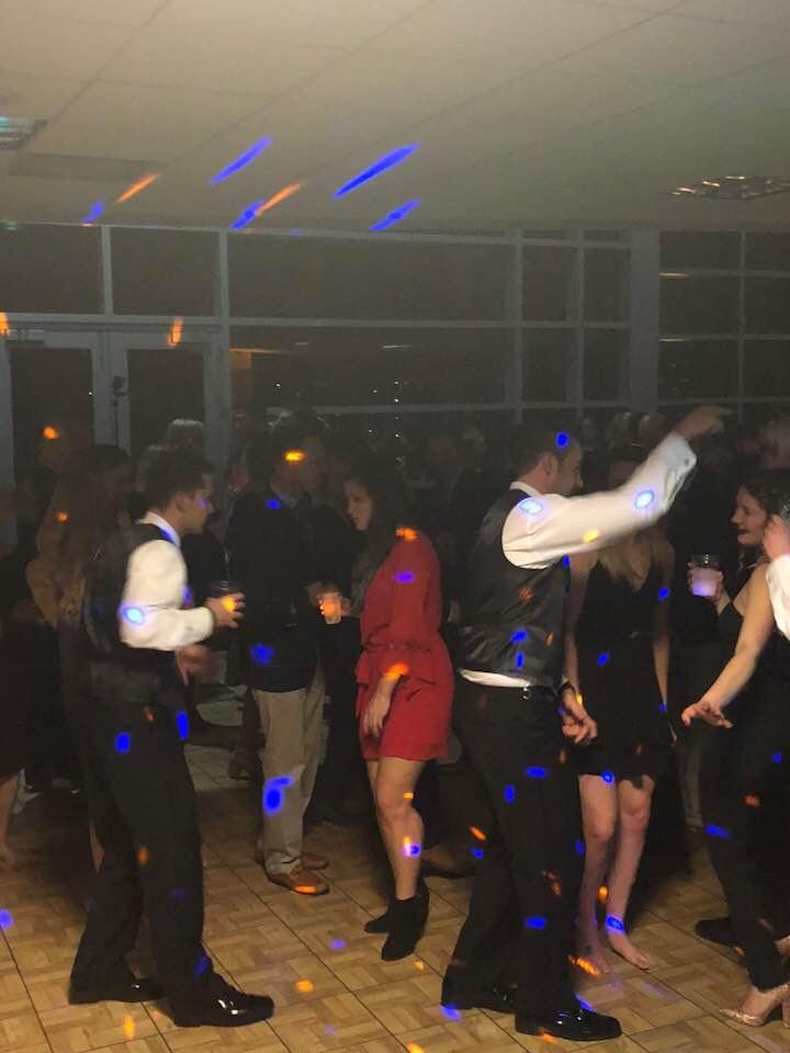 DJ-Sound-Solution-dance-floor.jpg