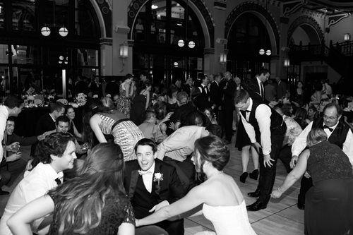 union-station-dance.jpg