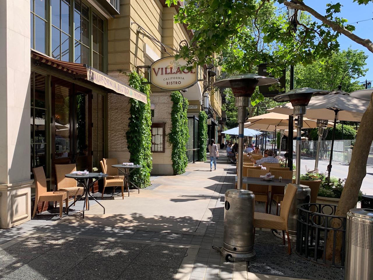 Village Bistro Santana Row-X2.jpg
