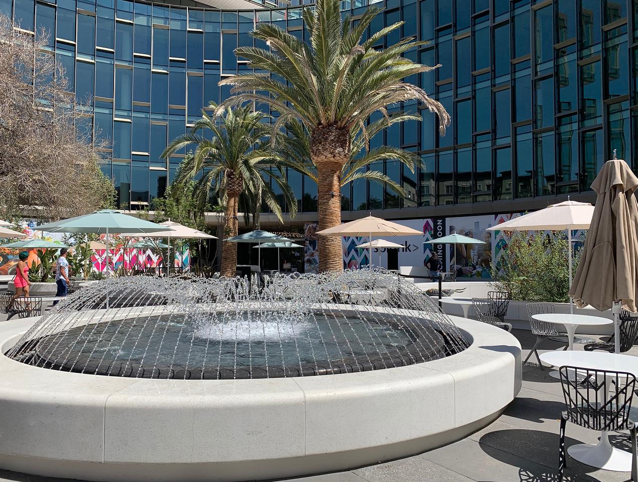 Santana Row Fountain-X2.jpg