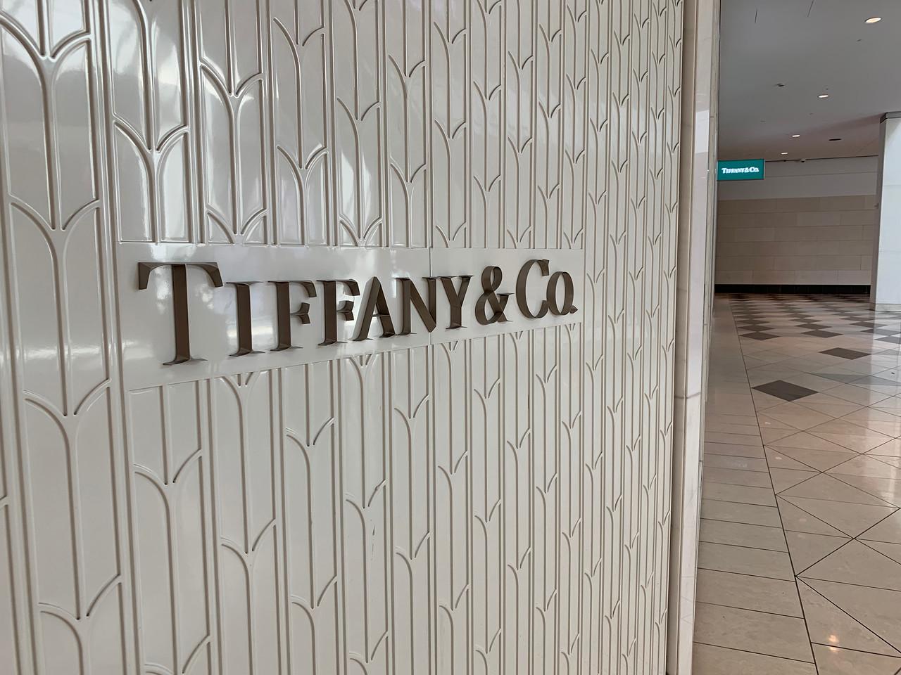 Tiffany & Co Valley Fair-X2.jpg
