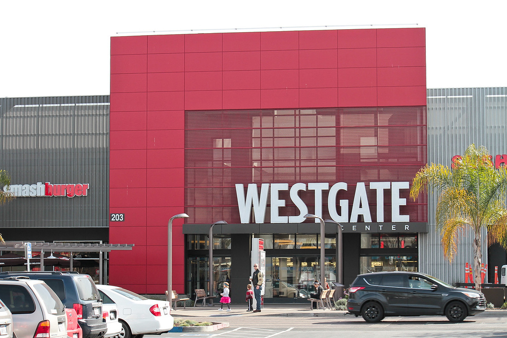 Westgate Area-12-X2-XL-1.jpg