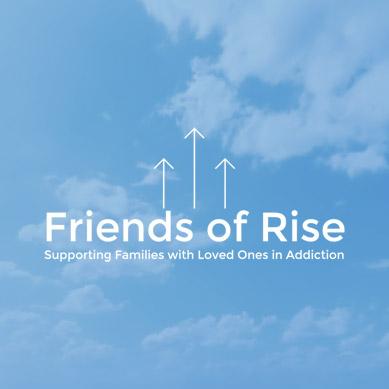 Friends of Rise