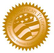 american prize logo.png