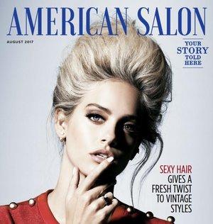 American-Salon-August-2017.jpg