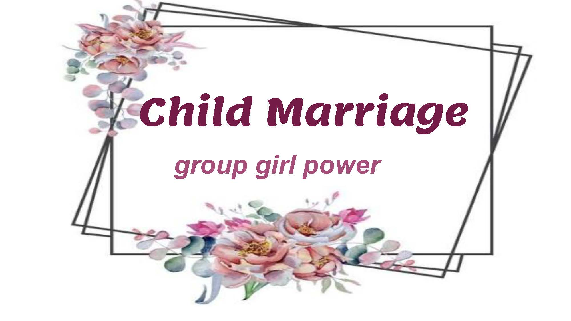 Child Marriage_Page_01.jpg