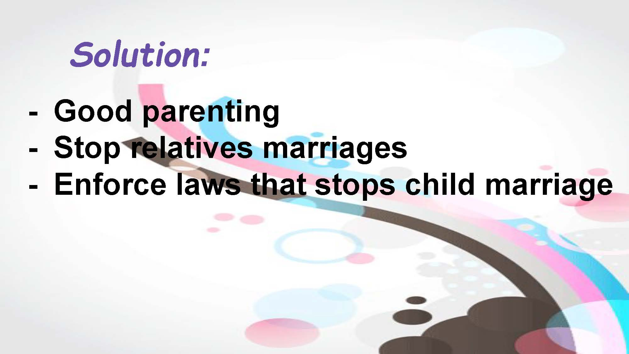Child Marriage_Page_06.jpg