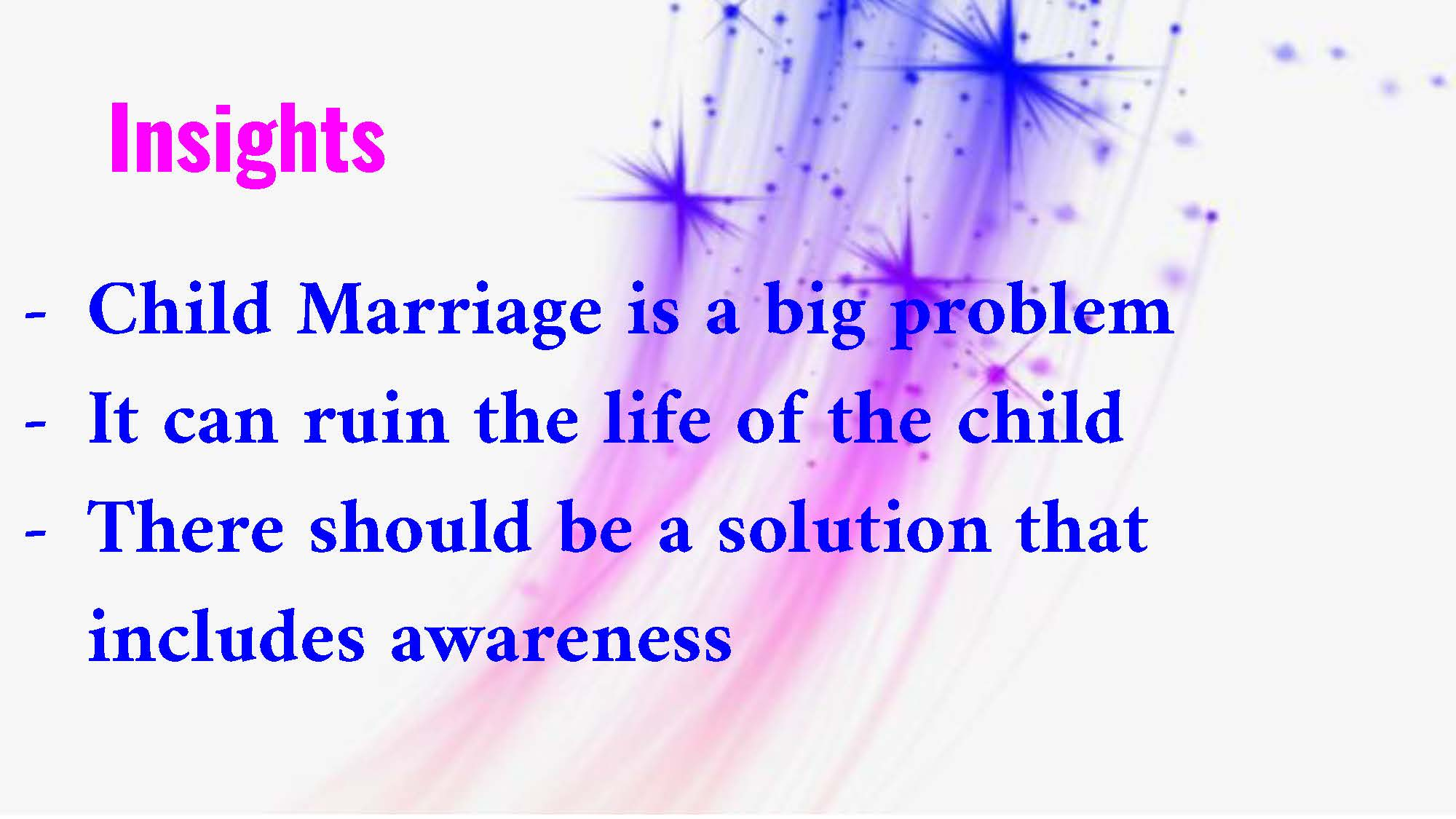 Child Marriage_Page_05.jpg