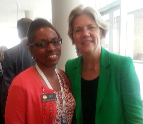 Rhonda-and-Elizabeth-Warren-at-DNC_Cropped.png