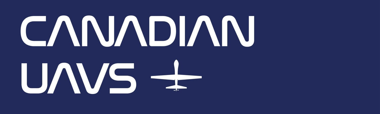 Canadian UAVS - Canadian UAVS provide low-cost surveillance, monitoring, training and reporting for commodity-based operations, utilities and real estate through Unmanned Aerial Vehicles (UAVs).