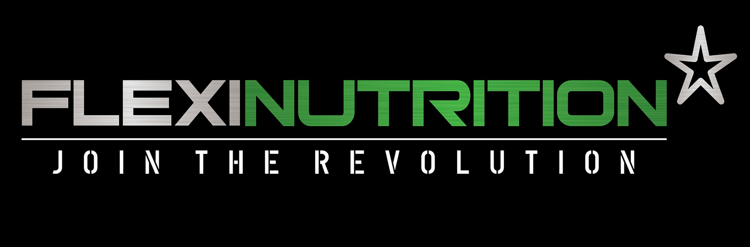FlexiNutrition - Flexinutrition are an Irish owned sports nutrition brand. The purpose of every Flexi Nutrition product is to enhance athletic performance, strength and overall personal health and wellbeing – all without the use of banned substances. Only the best ingredients are used in our products to ensure the highest quality.