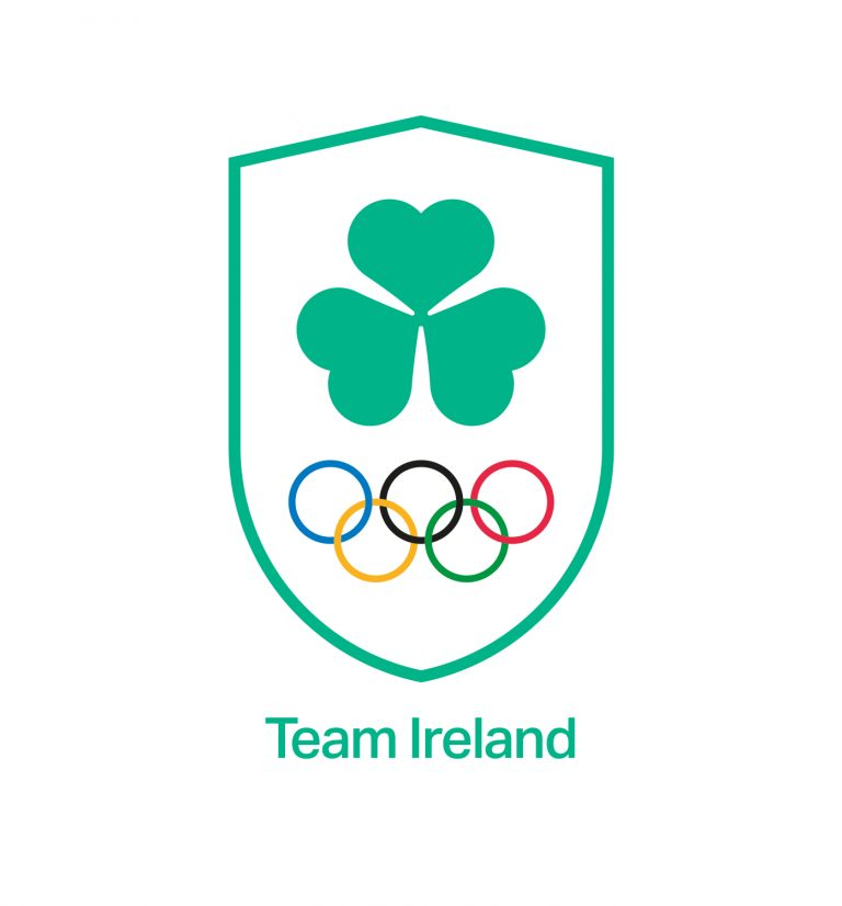 Olympic Federation of Ireland - National Olympic committee of ireland.