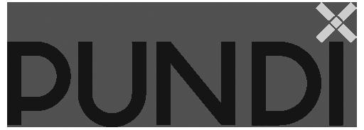 pundix_logo_black.png