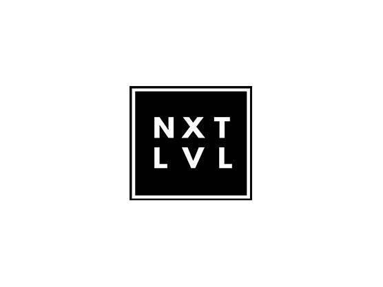 logo-nxtlvl.jpg