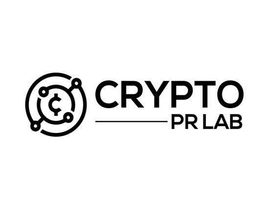 logo-slider1j.jpg