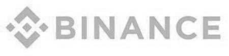 logo-binance-ab.jpg