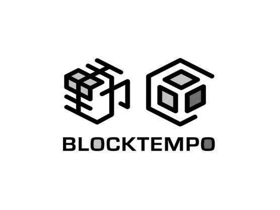 logo-slider1k (1).jpg