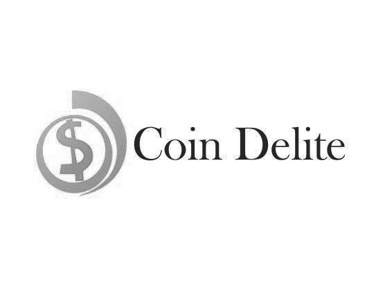 logo-slider1g.jpg