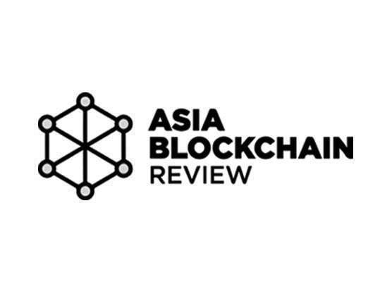 asia-Blockchain-review-d.jpg