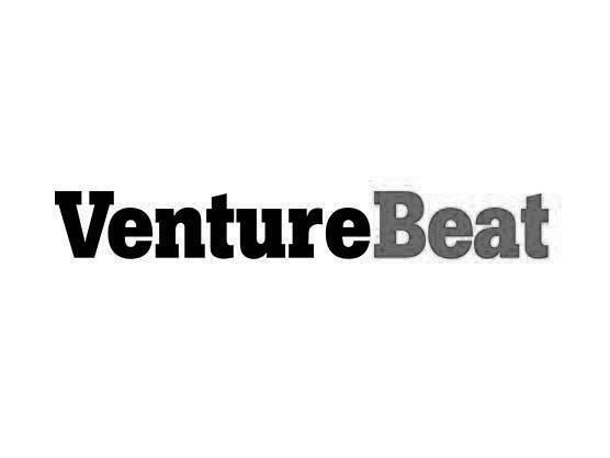 logo-slider-a-venture-beat.jpg